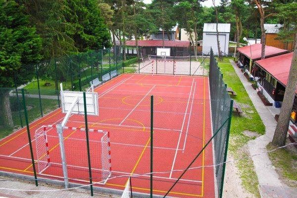 Sportirekreacja13