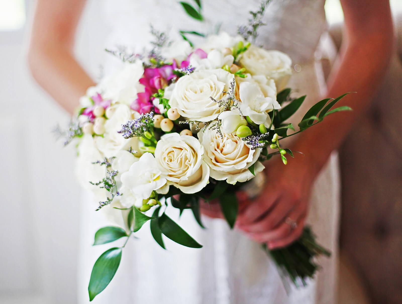 Organizacja ślubów wNiechorzu