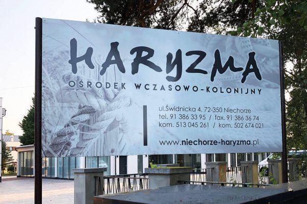 haryzma-niechorze (3)